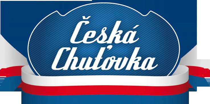 agral-ceska_chutovka